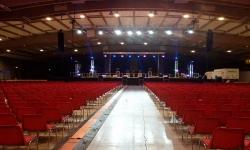 Brixia Forum Brescia