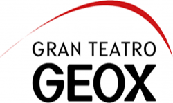 Gran Teatro Geox