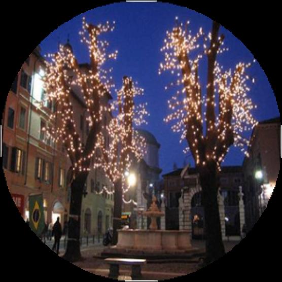 Capodanno a Brescia