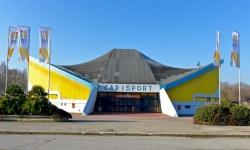 Carisport Cesena