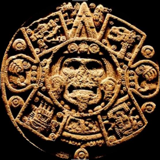 Centro e Sud America