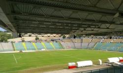 Stadio Conero Ancona