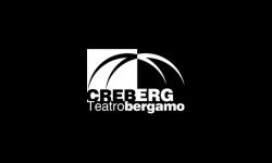 Creberg TeatroBergamo