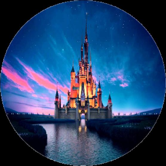 Parchi Disney