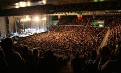 Kioene Arena