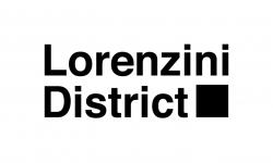 Lorenzini District - MI