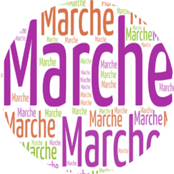 Marche