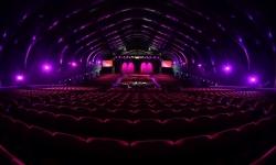 Gran Teatro Morato Brescia
