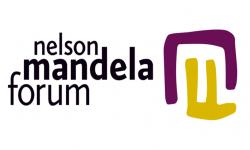 Nelson Mandela Forum