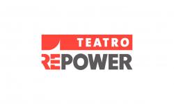 Teatro Repower  Assago
