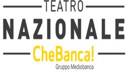 Teatro Nazionale MI