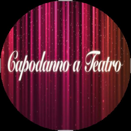 Capodanno a Teatro