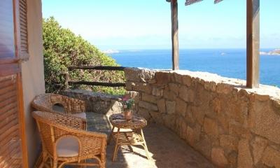Isola di La Maddalena (OT)