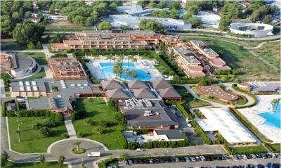Castellaneta Marina (TA)