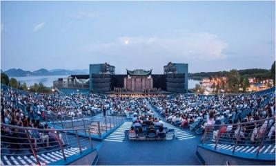 67° Festival di Puccini