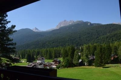 Cortina d'Ampezzo (BL)