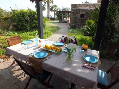 Pantelleria (TP)