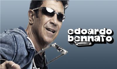 Edoardo Bennato Milano