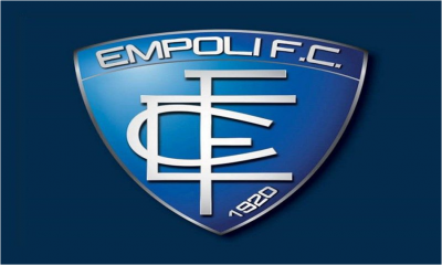 Empoli Fc