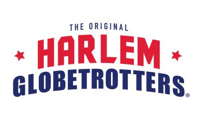 Harlem Globettrotters Trento