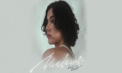Madame - Napoli
