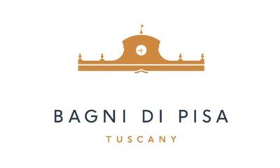 BAGNI di PISA (San Giuliano Terme-PI)