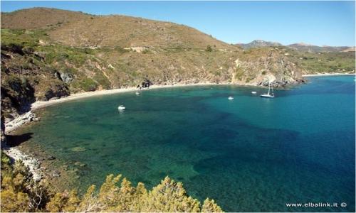 Isola d'Elba (LI)