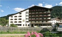 St. Anton am Arlberg - Austria
