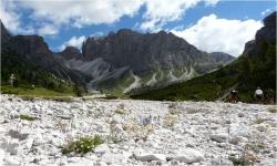 Selva Valgardena