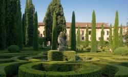 Palazzo e Giardino Giusti - Verona