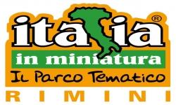Italia in Miniatura Rimini