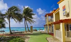 Cuba- Cayo Largo