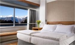 Trentino - Marilleva