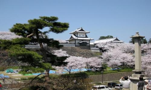 Giappone e Monte Koya