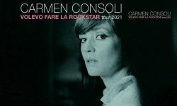Carmen Consoli - Milano
