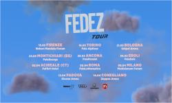 Fedez Milano