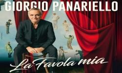 Giorgio Panariello - Catania