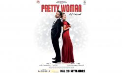 Pretty Woman - Milano