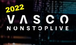 Vasco Rossi - ROMA