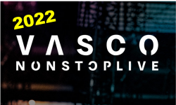 Vasco Rossi - MILANO