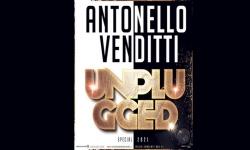 Antonello Venditti - Vigevano