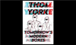 Thom Yorke - Perugia