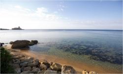 Isola Capo Rizzuto (KR)