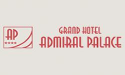 Gran Hotel Admiral Palace