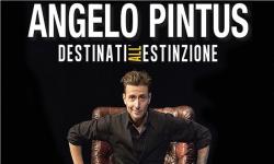 Angelo Pintus Padova
