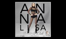 Annalisa-Milano