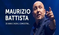 Maurizio Battista PESCARA