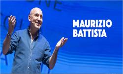 Maurizio Battista Torino