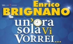 ENRICO BRIGNANO MILANO