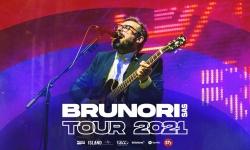 Brunori Sas - Torino